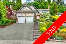 Coquitlam East House for sale:  4 bedroom 3,925 sq.ft. (Listed 2017-07-03)